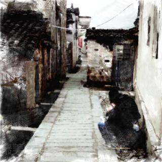 """你尝试过让街头画家给自己画像吗?你是否有过将风景变为画作的想法?作为一款具有""""人工智能""""的图片处理应用,Artomaton 带来的不仅仅是逼真的手绘效果,更给你完整呈现清晰的作画过程。"""